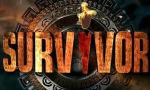 Survivor: «Νόμιζα ότι στο παιχνίδι θα μου έχουν catering»