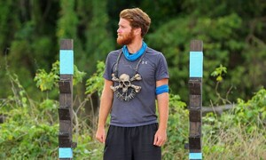 Survivor: Ποιον θα στηρίξουν οι φανς του Τζέιμς Καφετζή στον τελικό;