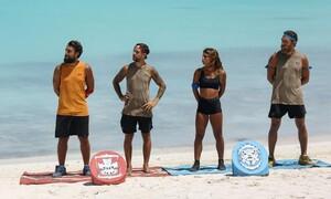 Survivor spoiler: Το σημερινό αποτέλεσμα μπορεί να φέρει μεγάλη ανατροπή με τον νικητή