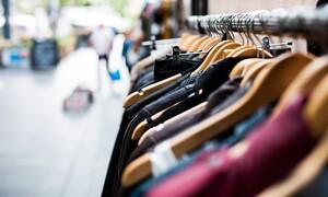 Θερινές Eκπτώσεις 2021: Πότε ολοκληρώνονται, ποια Κυριακή θα είναι ανοικτά τα καταστήματα;