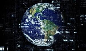 Μετράς σωστά την ταχύτητα του internet; Δες τι πρέπει να κάνεις!