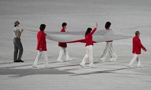Ολυμπιακοί Αγώνες 2020: Το πρόγραμμα του Σαββάτου (24/07) - Τι ώρα θα δούμε τους Έλληνες αθλητές