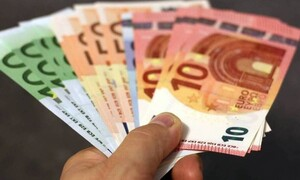 Πώς θα ρυθμιστούν τα ασφαλιστικά χρέη που δημιουργήθηκαν την περίοδο της πανδημίας του κορωνοϊού