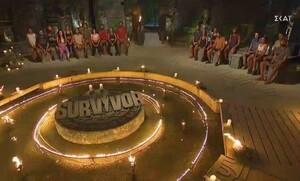 Survivor All Star: Ετοιμάζουν το μπαμ - Βάζουν δύο ηχηρά ονόματα στο παιχνίδι;