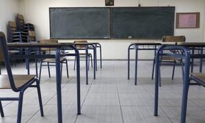Νέα σχολική χρονιά: Πότε ανοίγουν τα σχολεία; Ανακοινώθηκε η ημερομηνία...