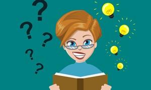 Σπαζοκεφαλιές: Μπορείς να βρεις την απάντηση σε αυτές τις 14 ερωτήσεις