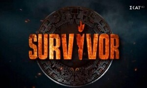Survivor: Ώρες αγωνίας για δημοφιλή παίκτη - Η έκκληση στο Instagram