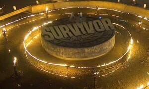 Survivor: Ποιος πρώην παίκτης θα γίνει τους επόμενους μήνες μπαμπάς;