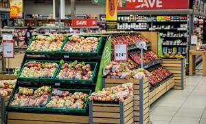 Ωράριο καταστημάτων - σούπερ μάρκετ Τετάρτη (18/08) - Ποιες ώρες θα είναι ανοιχτά