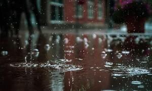 Έκτακτο δελτίο επιδείνωσης καιρού - EMY: Πού θα χτυπήσουν βροχές και καταιγίδες