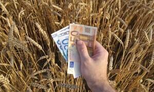 ΟΠΕΚΕΠΕ: Σε ποιους κατέβαλε 6,9 εκατ. ευρώ το τελευταίο δεκαήμερο