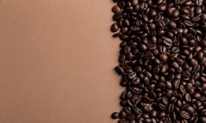 Καφές «φαρμάκι»: Πόσο θα τον πληρώνουμε από εδώ και πέρα;