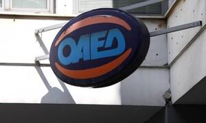 ΟΑΕΔ - Εποχικό βοήθημα: Αυτοί παίρνουν έως 1.016 ευρώ