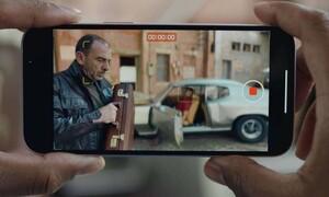 iPhone 13: Απίστευτο! Δείτε πόσες μέρες χρειάζεται να δουλέψει ο Έλληνας για να το αγοράσει