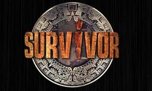 Survivor: Απίστευτες καταγγελίες πρώην παίκτριας για την παραγωγή (video)