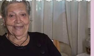 Οι ερωτικές συμβουλές της γιαγιάς Τούλας (video)