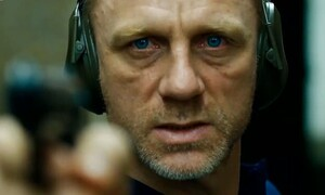 Ταινίες με πάνω από ένα δισ. δολάρια στο παγκόσμιο Box Office (video)
