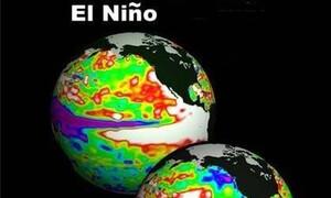 Καιρός - Αρναούτογλου: Η Λα Νίνια, ο επερχόμενος χειμώνας και οι εικασίες στο διαδίκτυο...